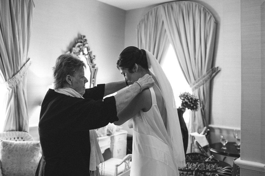 Yohn Wedding Blog-21