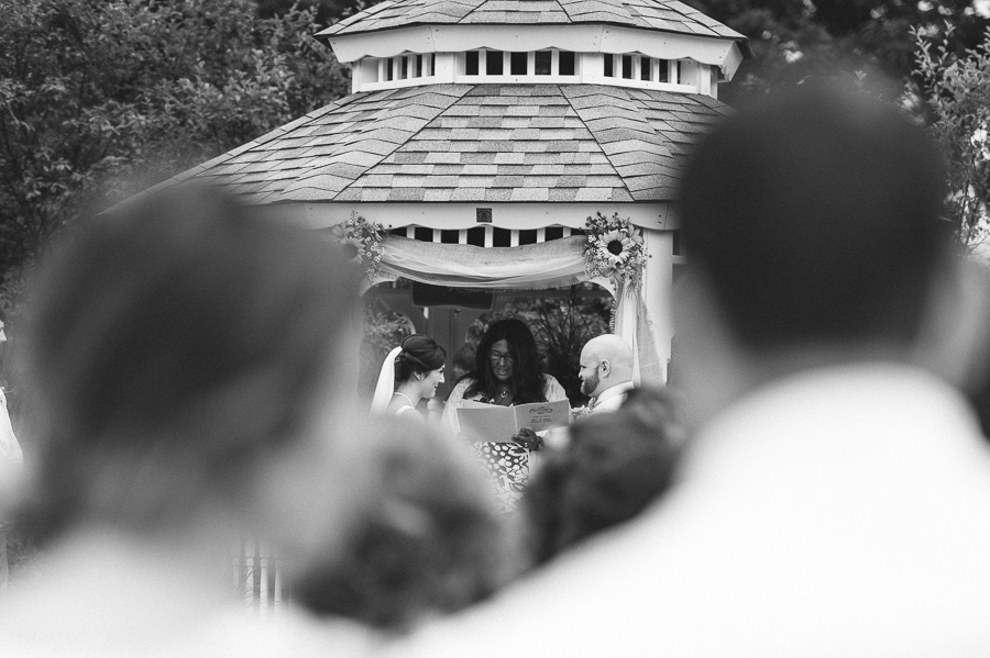 Yohn Wedding Blog-24