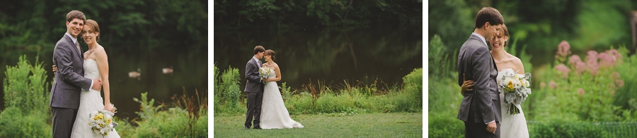 Recker Wedding Blog_0010