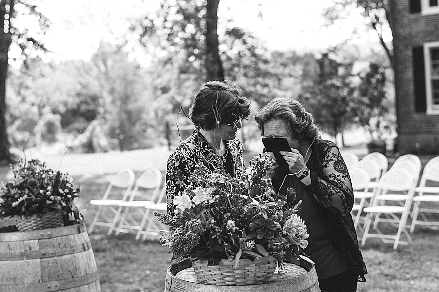 Hoffman Wedding Blog_0022