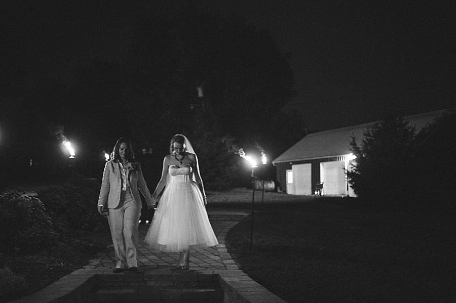 Parker Wedding Blog_0044