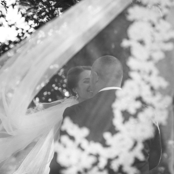 Bridget & Jim | A Celebration in the Delaware River Valley