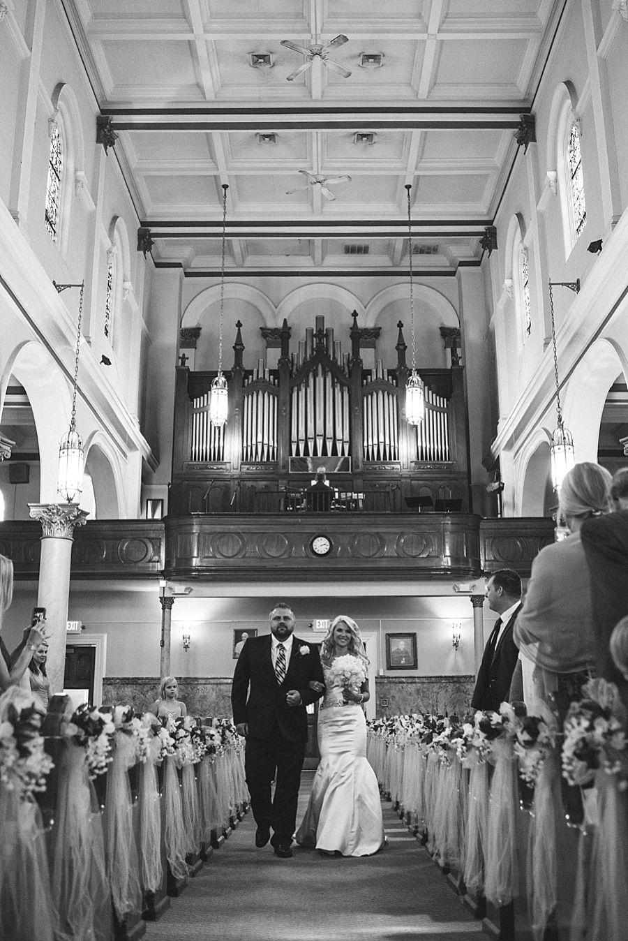 Winiarczyk Wedding Blog_0014